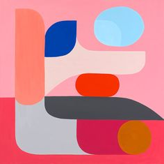 Works by Stephen Ormandy OLSEN Gallery Sydney is a Bi-level gallery featuring works by acclaimed & emerging artists, Australian, international, indigenous and associated, including John Olsen.