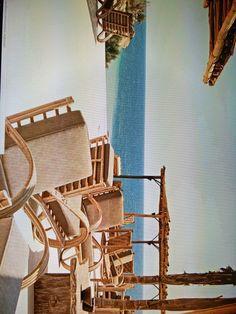 Balcony Plants, Wine Rack, Storage, Furniture, Home Decor, Balcony Planters, Purse Storage, Decoration Home, Room Decor
