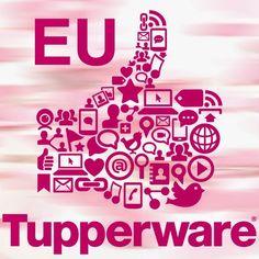 Consórcio Tupperware - Regras          O que é um consórcio tupperware? O consórcio Tupperware funciona da seguinte maneira: É formado um g...