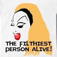 divine drag queen shirt - Yahoo Image Search Results