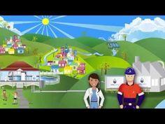 ▶ The sewage treatment process - YouTube