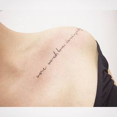 """""""One word, love: curiosity"""", part of the quote by Jack Sparrow from The Pirates of the Caribbean.Done by Banul"""