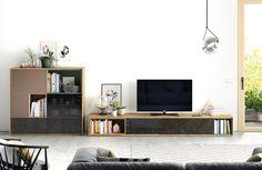 mueble-salon-con-ceramica