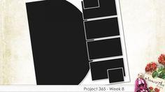 Project 365 - Week 8