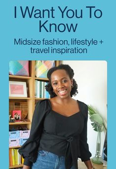 Looking for your next travel destination or some wardrobe inspiration? Check out Kristabels's profile for some amazing inspiration.