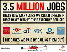 Jobs!