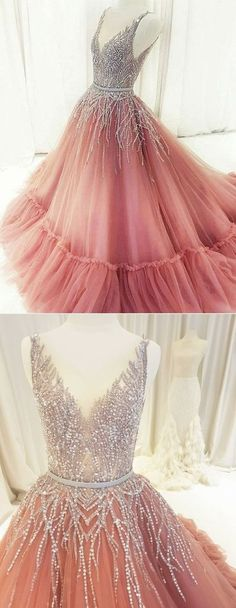 prom dresses long,prom dresses ball gown,prom dresses modest,princess prom dresses,prom dresses pink,beautiful prom dresses,junior prom dresses,prom dresses with straps,prom dresses sparkly #annapromdress #prom #promdress #evening #eveningdress #dance #longdress #longpromdress #fashion #style #dress