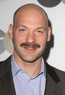 Corey Stoll is Russo in House of Cards on Netflix Ant Man 2015, Corey Stoll, Ernest Hemingway, House Of Cards, Facial Hair, Moustache, Man Crush, Coming Out, Movies And Tv Shows
