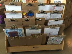 18 Ideas for classroom organization eyfs learning environments Eyfs Classroom, Classroom Layout, Outdoor Classroom, Classroom Displays, Classroom Organization, Reception Classroom Ideas, Play Based Learning, Learning Through Play, Early Learning
