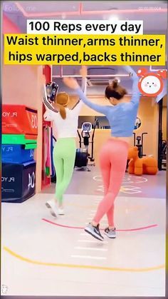 Gym Equipment, Health Fitness, Sporty, Exercise, Ejercicio, Excercise, Work Outs, Workout Equipment, Workout