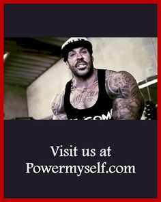 Visit http://www.powermyself.com/rich-piana-5-nutrition-alldayyoumay.html and http://www.powermyself.com/type/pre-workout. The majority of people do realize that these are two different classes and elements of supplements, with various purposes. Today some people typically wonder whether they'd like to be studied together.