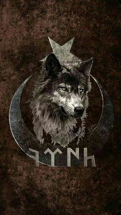 The Wolf is the Star ⭐ of itz own Story. Turkish Soldiers, Turkish Army, Kurt Tattoo, Azerbaijan Flag, Ottoman Turks, Turkish People, Wolf Wallpaper, Ottoman Empire, Lions