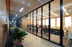 HUB / Hyunjoon Yoo Architects