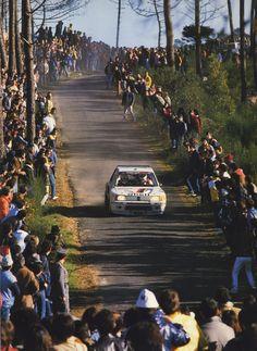 Vatanen Portugal 85