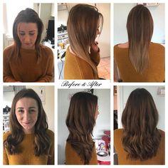 Hair extension training hair supplier long extensions hair httpsflicpsuwuhc hair extension training courses pmusecretfo Gallery