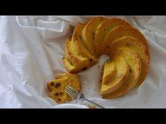 Pound Cake, Bagel, Gluten Free, Bread, Friends, Videos, Youtube, Food, Glutenfree