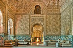 TheHouseunderthePalms_Marrakech_Morocco.jpg (2000×1333)