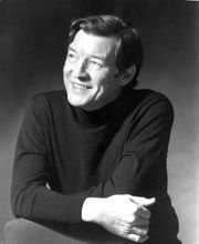 Alexander Gibson - (1926-1995)