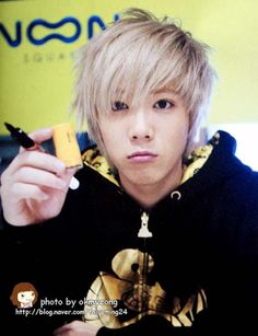 Lee Hong Ki (actor singer) Come visit kpopcity.net for the largest discount fashion store in the world!!