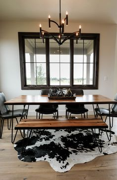 Dining room ideas an