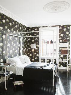 Beautiful bedrom