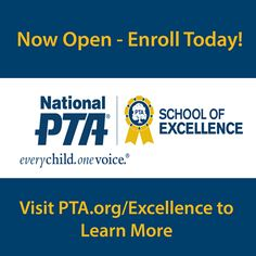 national pta - Google Search