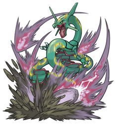 Does anybody know what website this came from? I have been searching forever and I know there is the whole website with every Pokemon drawn in this way. Any help would be greatly appreciated! Kyogre Pokemon, Mega Pokemon, Pokemon Memes, Pokemon Fan Art, Cute Pokemon, Pokemon Cards, Equipe Pokemon, Pokemon Dragon, Pokemon Pictures
