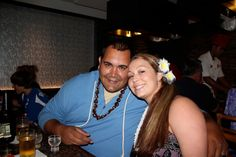 The Hernandez Honeymoon- Murrieta, Temecula, Fallbrook