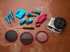 Best GoPro accessories - CNET