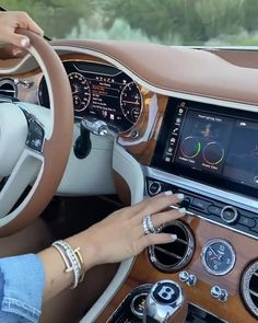 Luxury Cars Interior, Best Luxury Cars, Car Goals, Fancy Cars, Top Cars, Future Car, Sexy Cars, Amazing Cars, Luxury Life