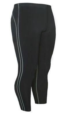 ZIPRAVS - Thermal Base Layer Pants Winter Gear black Mens Womens , $18.99 (http://www.zipravs.com/products/thermal-base-layer-pants-winter-gear-black-mens-womens.html)