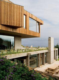 Bildresultat för elton leniz arquitectos