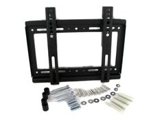 Luxury And Simple Best Tv Wall Mount Reviews Placement
