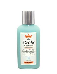 The Cool Fix -2oz | Lord and Taylor