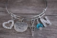 Goddaughter Gifts, Niece Gifts, Auntie Gifts, Mom Gifts, Best Friend Gifts, Teacher Gifts, Gifts For Friends, Godmother Gifts, Back To School Gifts
