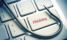 Actionable Steps to Avoid a Phishing Attack