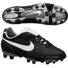 watch d94c7 414bb 28 Best My life of Football boots images in 2019 | Soccer shoes ...