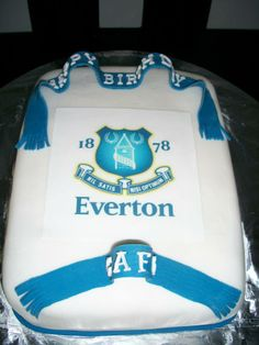 ... birthday cake love all the subtle details on this cake so sweet nx see