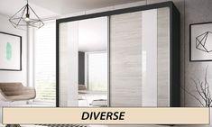 Palermo, Copenhagen, Oversized Mirror, Furniture, Home Decor, Interior Design, Home Interior Design, Arredamento, Home Decoration