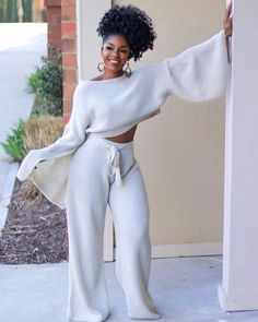 2019 Casual Fashion Trends For Women - Fashion Trends Mode Outfits, Casual Winter Outfits, Classy Outfits, Stylish Outfits, Fall Outfits, Fashion Outfits, Fashion Trends, Casual Fall, Classy Casual