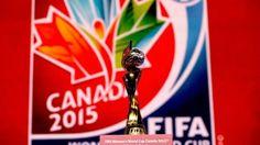 Trend Micro Canada Technologies Inc patrocinará la Copa del Mundo de fútbol femenino