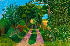 Google Image Result for http://www.hockneypictures.com/images/4-galleries/yorkshire_paintings/05C28.jpg