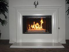 33 best fireplace images on pinterest gas fireplace glass door rh pinterest com