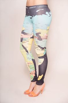 These would be cute and comfy for traveling