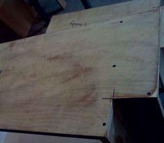 meja plywood #unik #lucu #kreatif #bingkai #kerajinan #craft #crossbond #kayu #bambu #woodworker #wooden #wood #bioindustries #lemkayu #perekatan #adhesive #plywood #meja #mebel #furniture