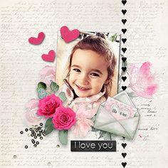 Love You, My Love, Html, Happy Birthday, Deviantart, Design, Blog, My Boo, Happy Aniversary