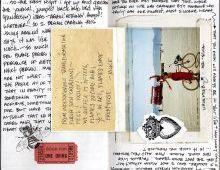 » Journals » 1000 Journals