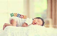 Newborn picture ideas - Bing Images