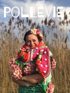 Www.crochetshawl.com Www.omslagdoekhaken.nl