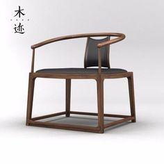 Chair, Furniture, Home Decor, Fashion, Moda, Decoration Home, Room Decor, Fashion Styles, Home Furnishings